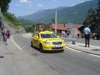 Tour de France 2010 Tour_d12