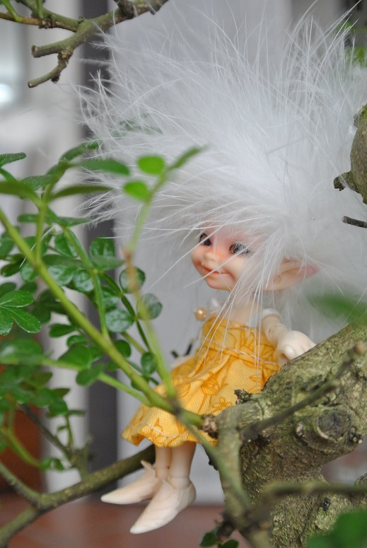 Darka's dolls - Arrivée de Tigibus p.4 Pyaff_11