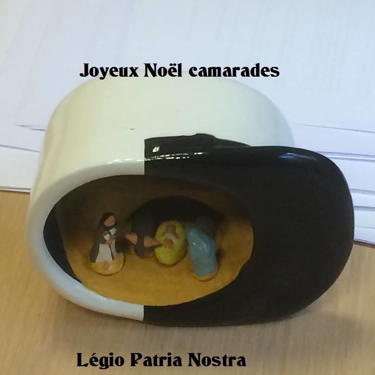 PORTAIL DE NOEL  en ligne Noel_l10
