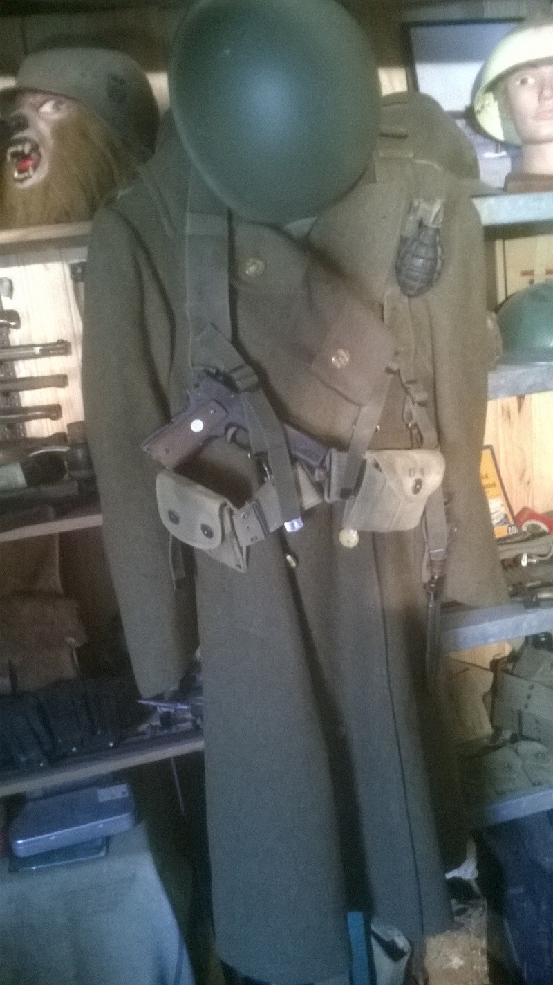 ma collection us ww2 Wp_20114