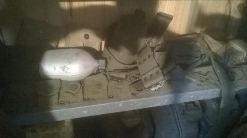 ma collection us ww2 Wp_20116