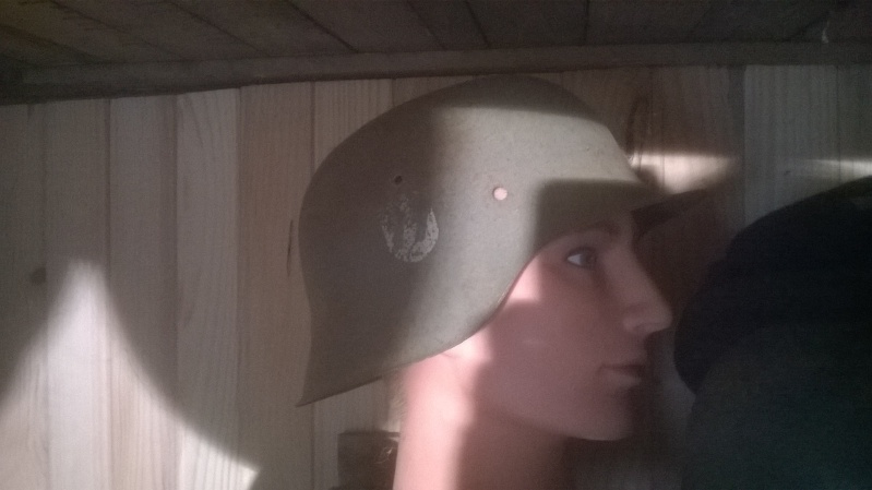 ma collection allemande ww2 Wp_20117