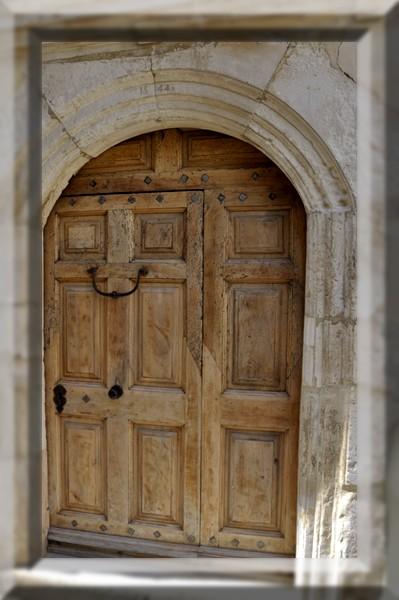 portes et fenêtres ,a vos photos - Page 4 _dsc0037