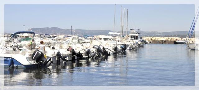 st cyr sur mer la Madrague!  le var 83 _dsc0114