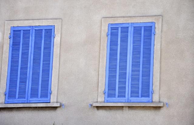 portes et fenêtres ,a vos photos - Page 4 _dsc0210