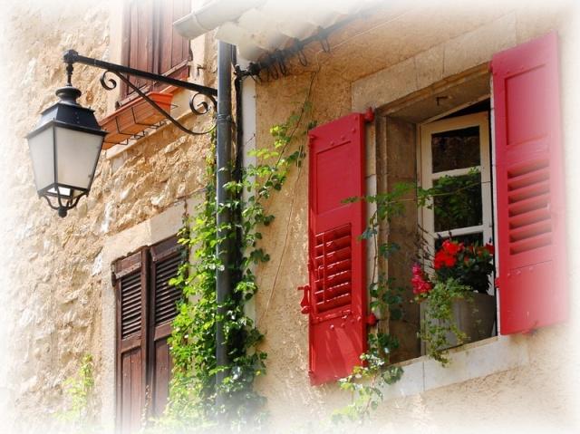 portes et fenêtres ,a vos photos - Page 4 Dsc_1016