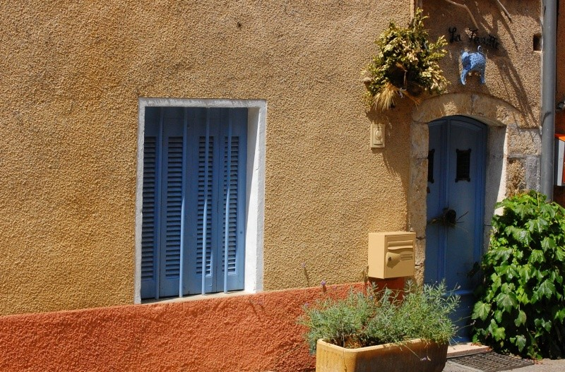 portes et fenêtres ,a vos photos - Page 4 Dsc_1018