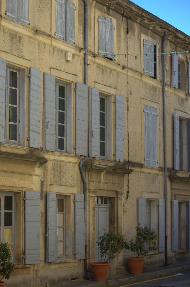portes et fenêtres ,a vos photos - Page 4 Dsc_1112