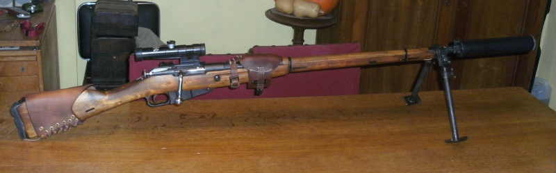 Mosin Sniper Mosin_10