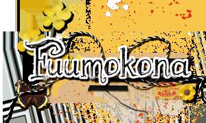 Element imposé N°53 : jusqu'au 1er octobre Fuumok10