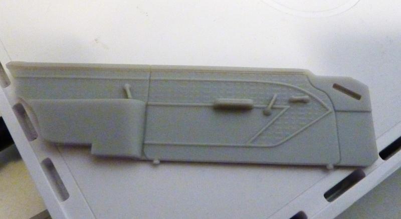 Plymouth Fury 58 00210
