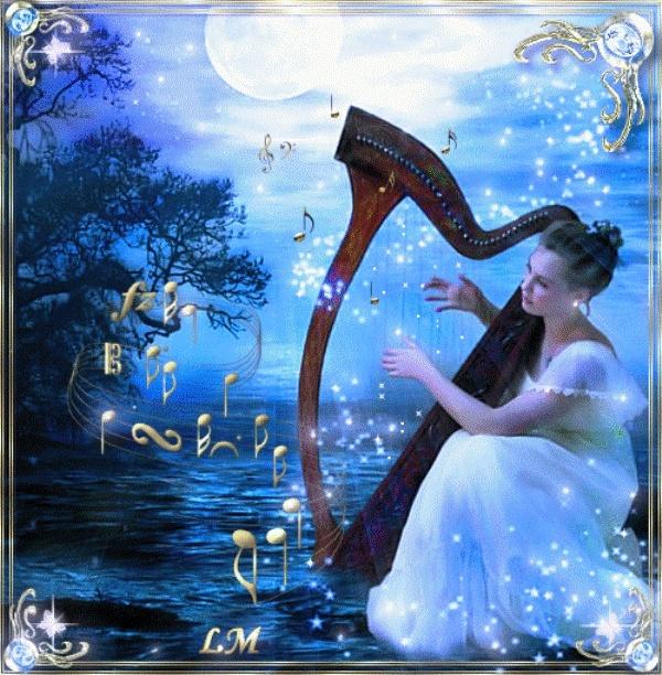 Belles images trouvées sur le net Image110