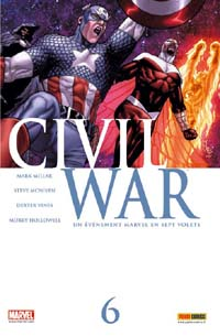 Nouveautés de l'année 2014 - Page 2 Civilw10