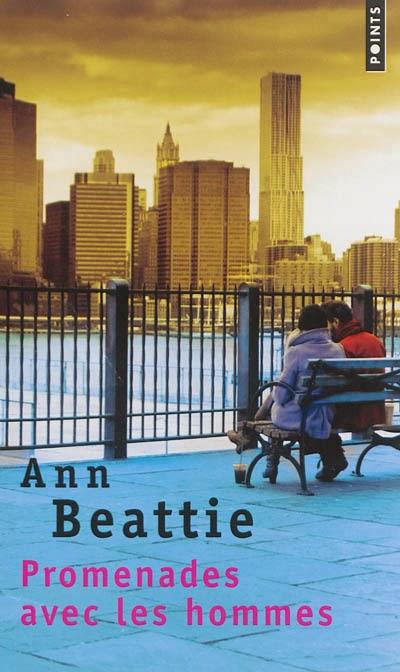[Points] Promenades avec les hommes d'Ann Beattie Promen10