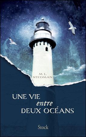[Stedman, M.L] Une vie entre deux océans Une-vi10