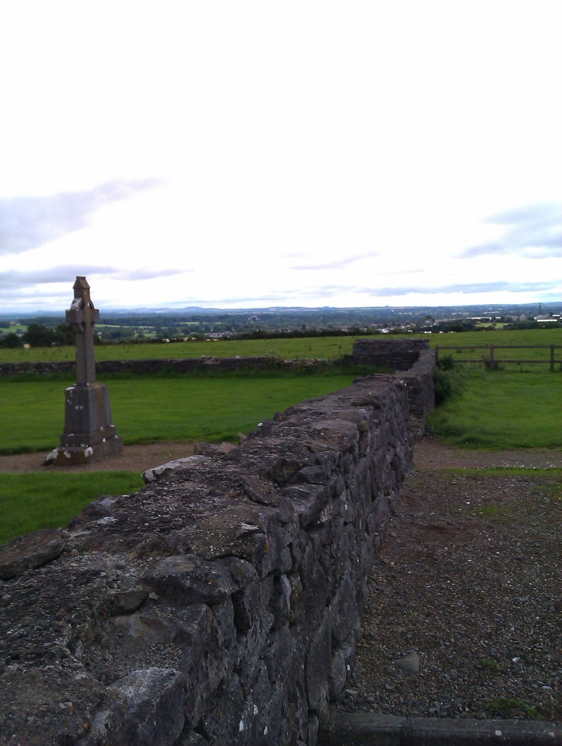 Irlande 2011 Imag0011