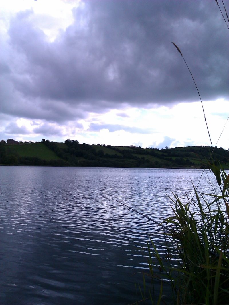Irlande 2011 Imag0013