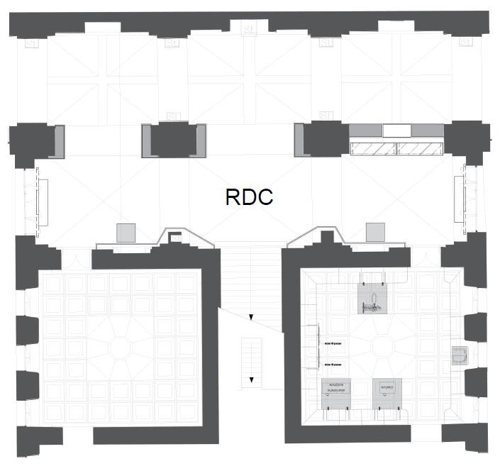 Le 18e aux sources du design, chefs d'oeuvre du mobilier 2014-010