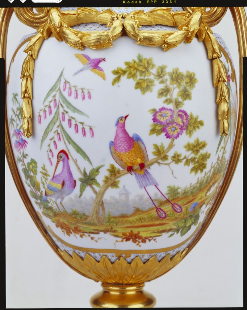 tabouret aumont - La Chine à Versailles, art & diplomatie au XVIIIe siècle - Page 3 B9f51210