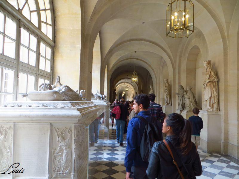 Journées européennes du patrimoine 2014 Img_6612
