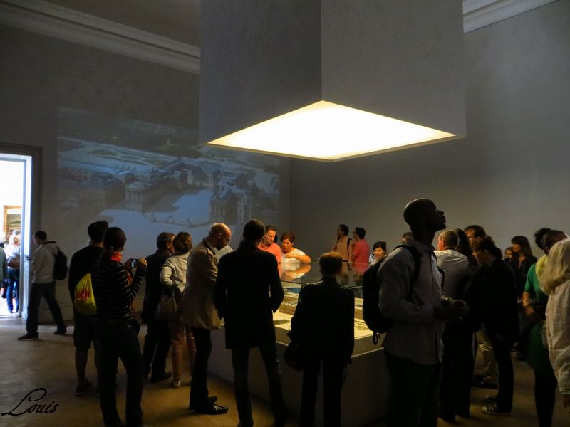 Journées européennes du patrimoine 2014 Img_6613