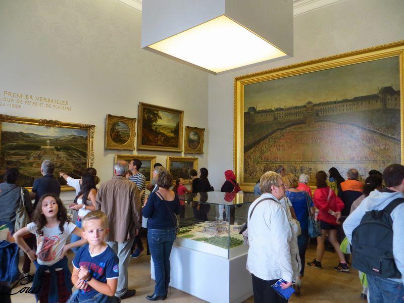 Journées européennes du patrimoine 2014 Img_6615