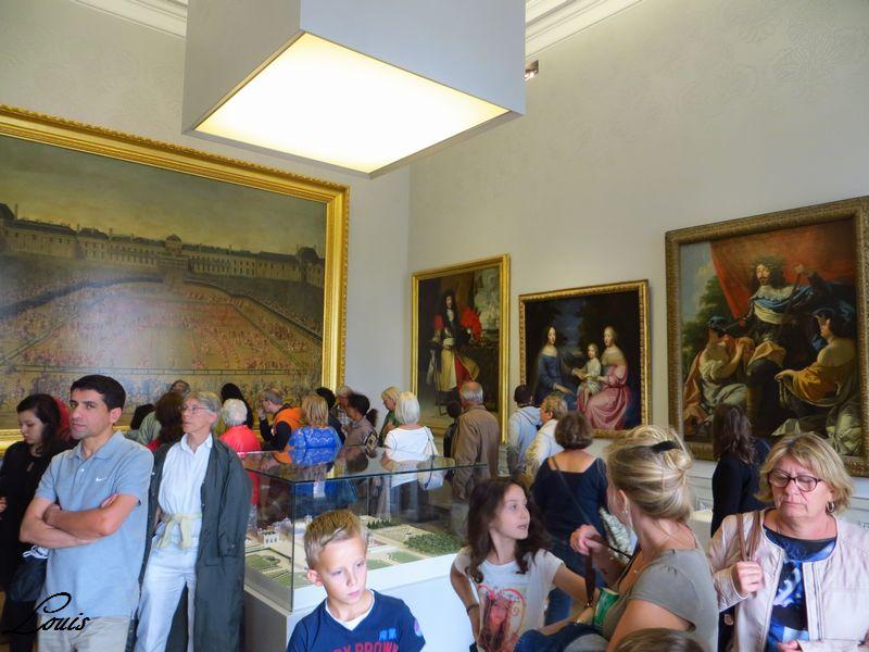Journées européennes du patrimoine 2014 Img_6616