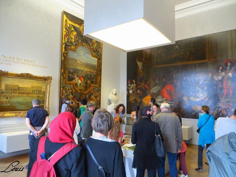 Journées européennes du patrimoine 2014 Img_6617