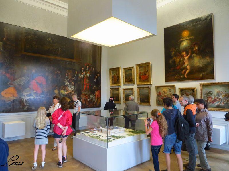 Journées européennes du patrimoine 2014 Img_6618