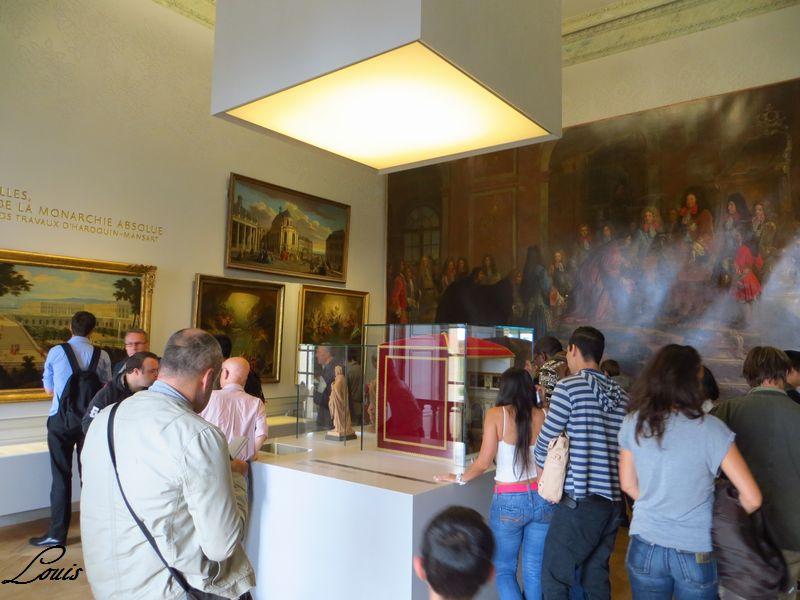 Journées européennes du patrimoine 2014 Img_6619