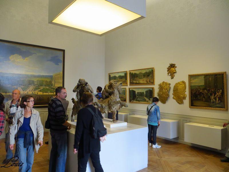 Journées européennes du patrimoine 2014 Img_6625