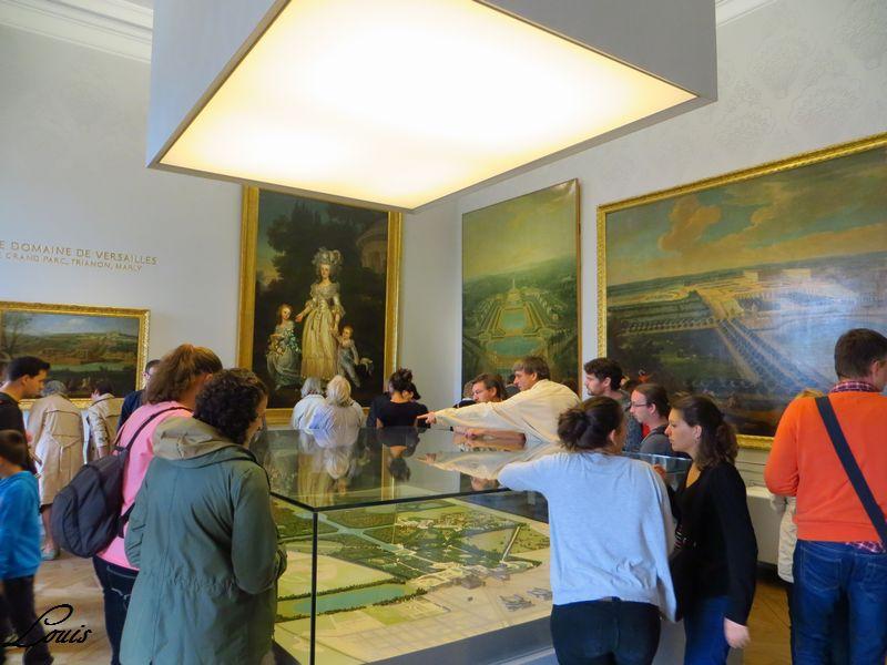 Journées européennes du patrimoine 2014 Img_6626