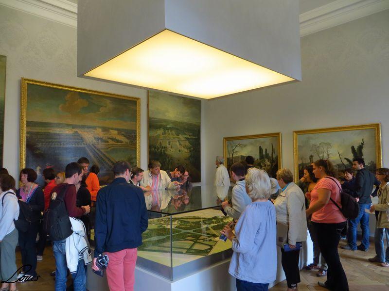 Journées européennes du patrimoine 2014 Img_6627