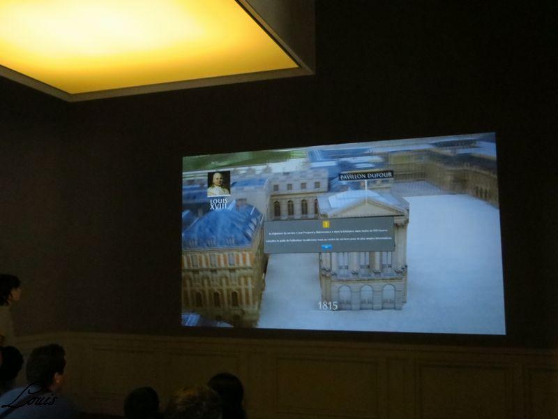 Journées européennes du patrimoine 2014 Img_6628