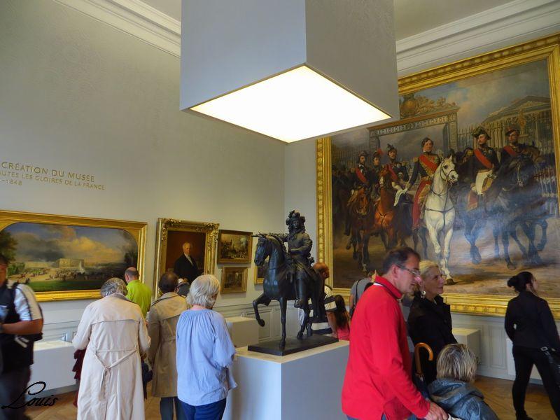 Journées européennes du patrimoine 2014 Img_6629