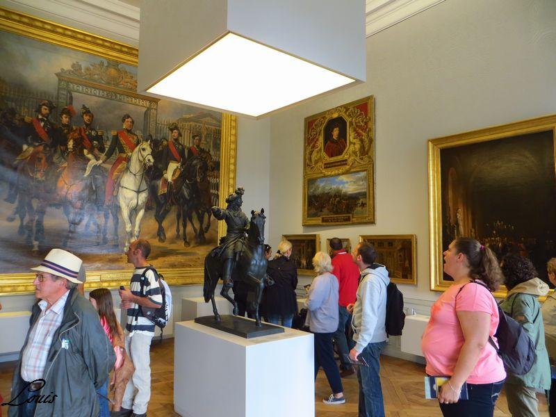 Journées européennes du patrimoine 2014 Img_6630
