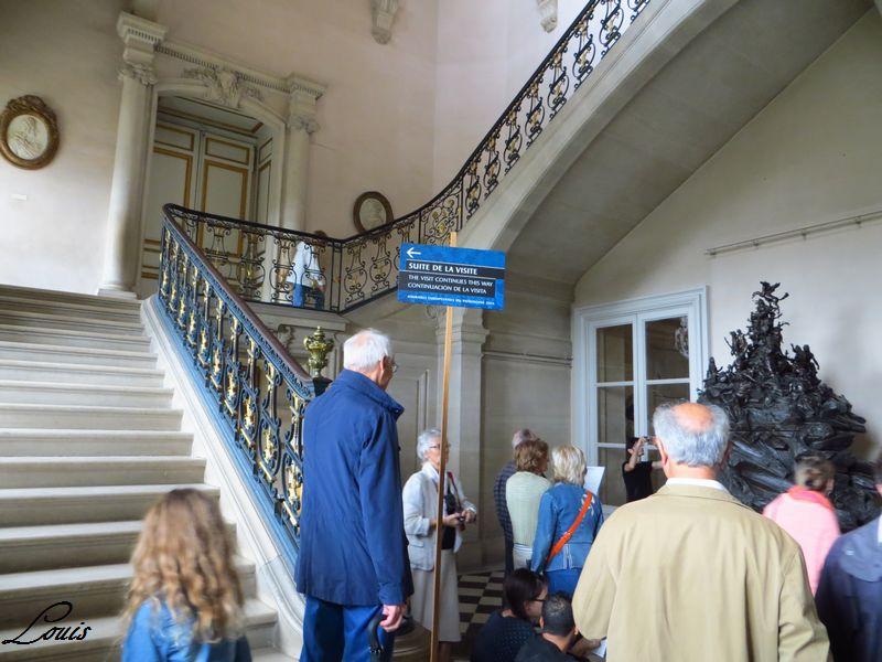 Journées européennes du patrimoine 2014 Img_6632