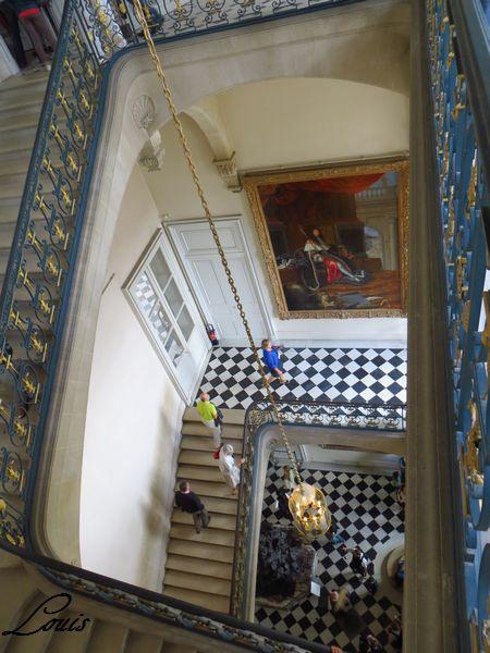 Journées européennes du patrimoine 2014 Img_6637