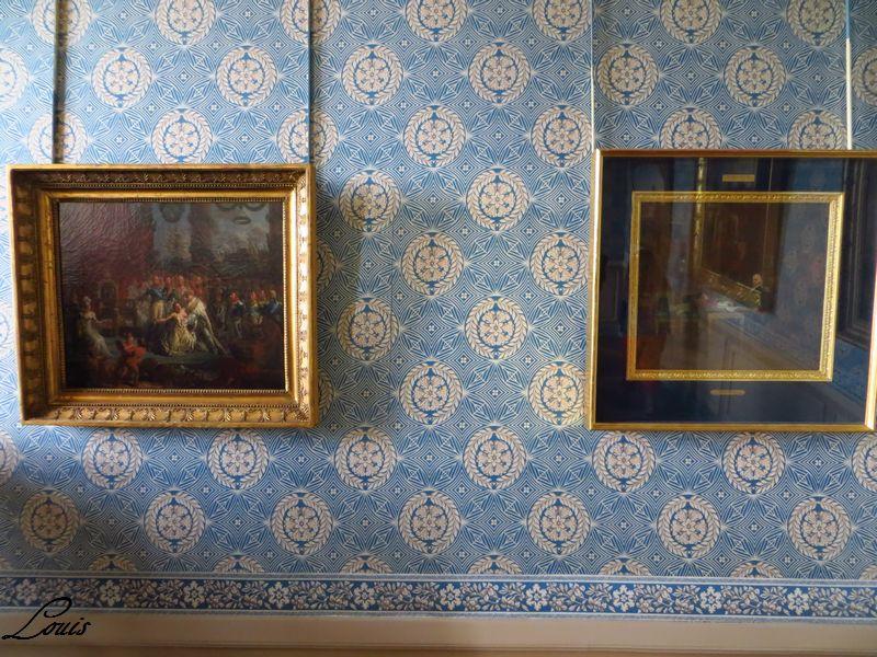 Journées européennes du patrimoine 2014 Img_6639