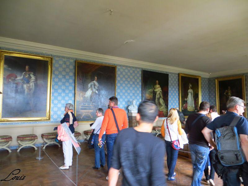 Journées européennes du patrimoine 2014 Img_6641