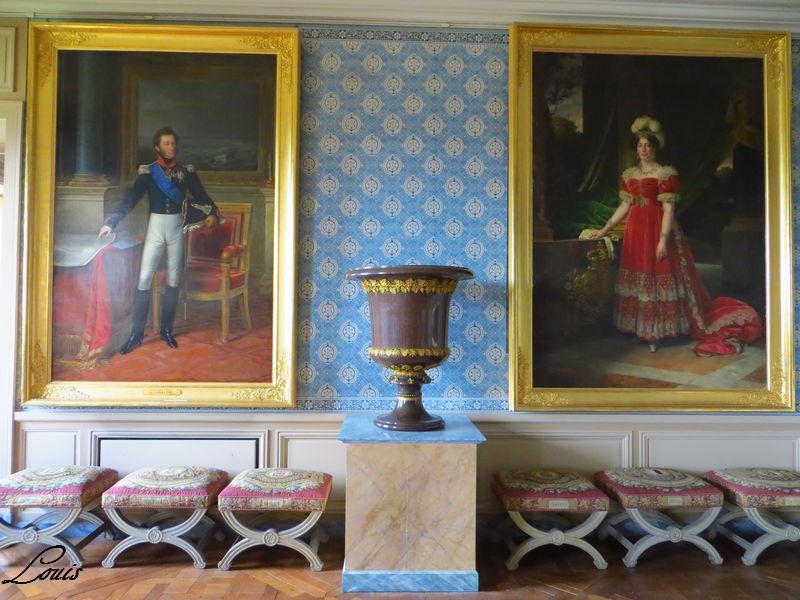 Journées européennes du patrimoine 2014 Img_6642