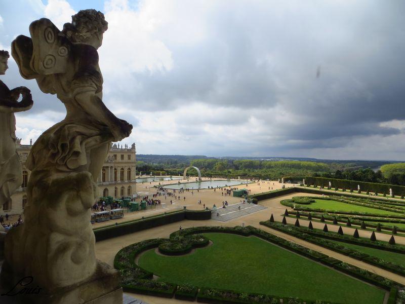 Journées européennes du patrimoine 2014 Img_6649