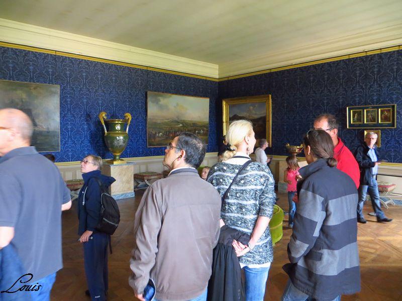 Journées européennes du patrimoine 2014 Img_6650