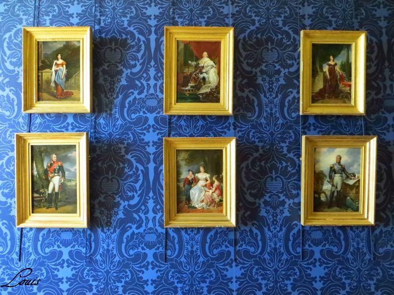 Journées européennes du patrimoine 2014 Img_6651