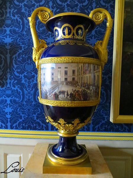 Journées européennes du patrimoine 2014 Img_6652