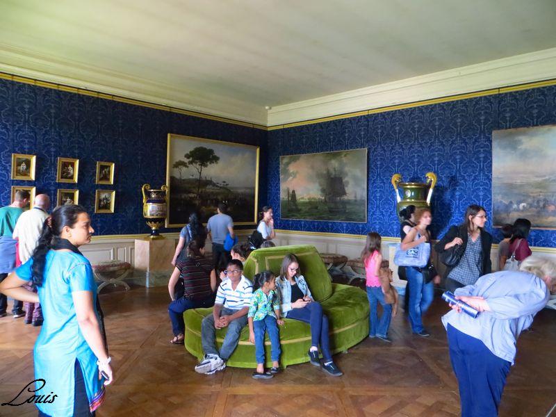 Journées européennes du patrimoine 2014 Img_6655
