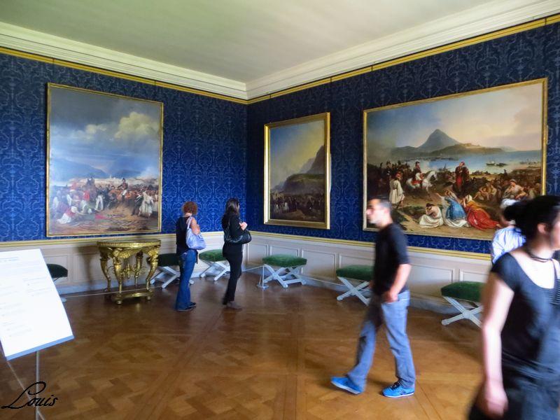 Journées européennes du patrimoine 2014 Img_6656
