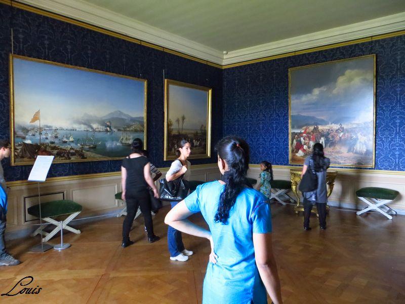 Journées européennes du patrimoine 2014 Img_6657