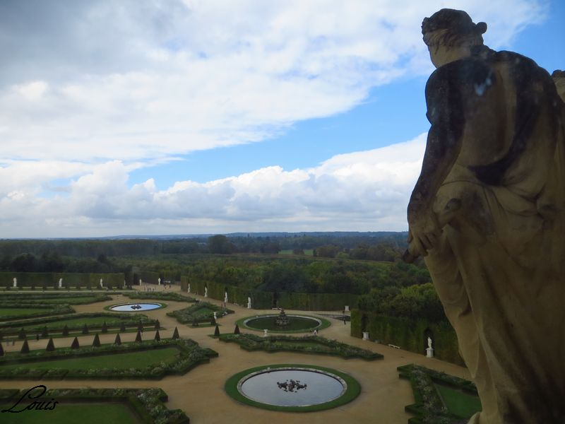 Journées européennes du patrimoine 2014 Img_6659