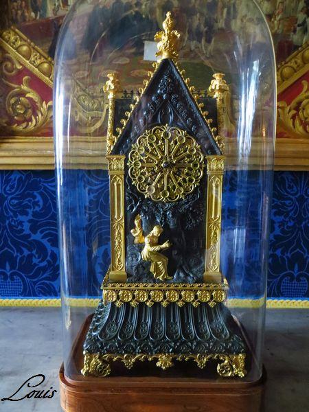 Journées européennes du patrimoine 2014 Img_6663
